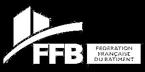 logo-ffb-white