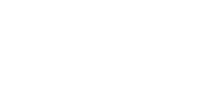 logo-mva-white2