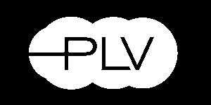 logo-plv-white