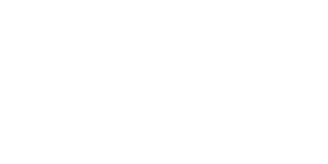 logo-taurine-white