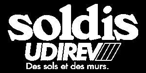 logo-udirev-white