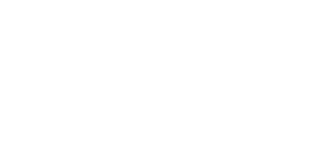 logo-rqe-white